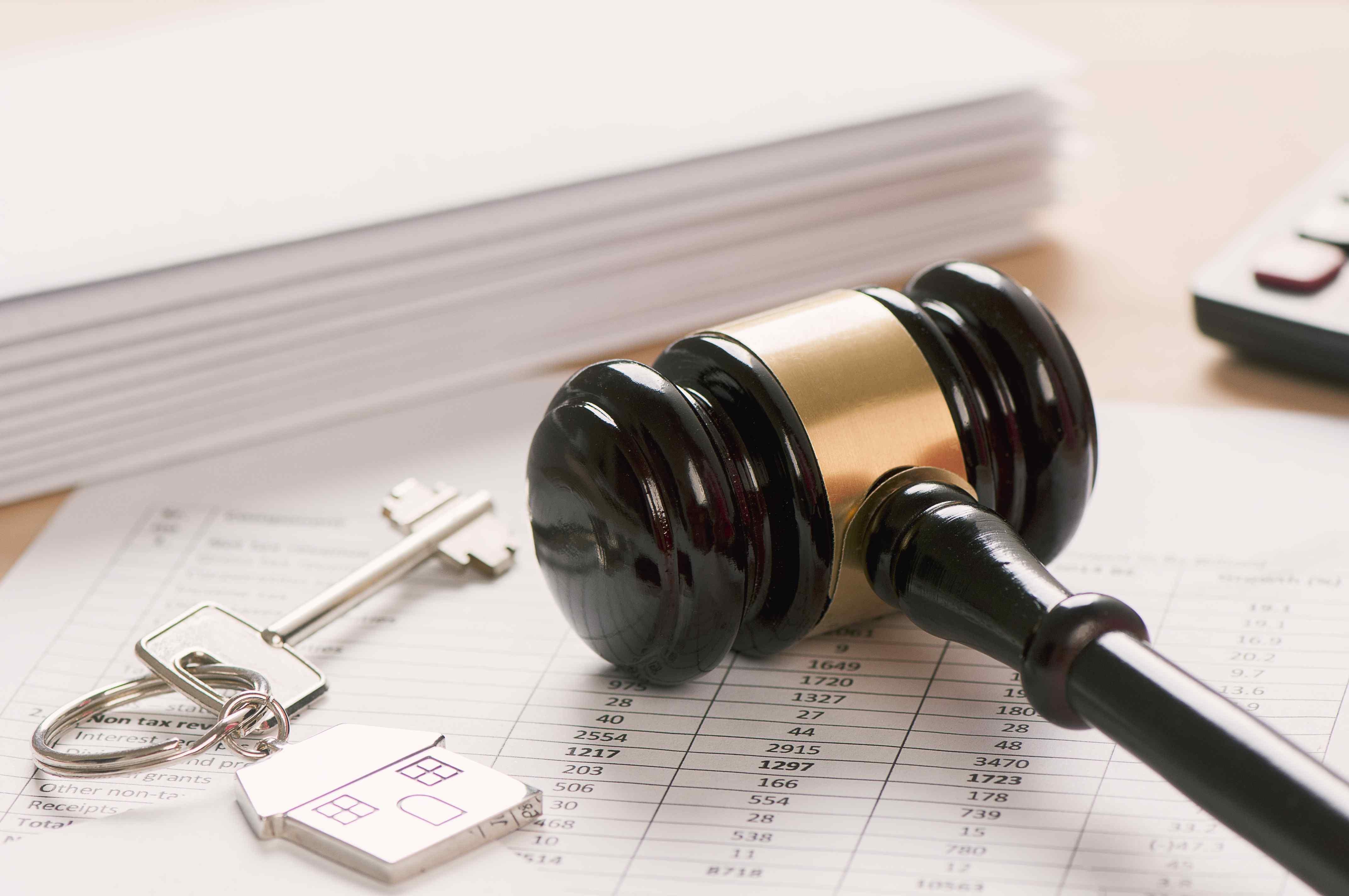 RODO nie zabrania wglądu w dokumenty