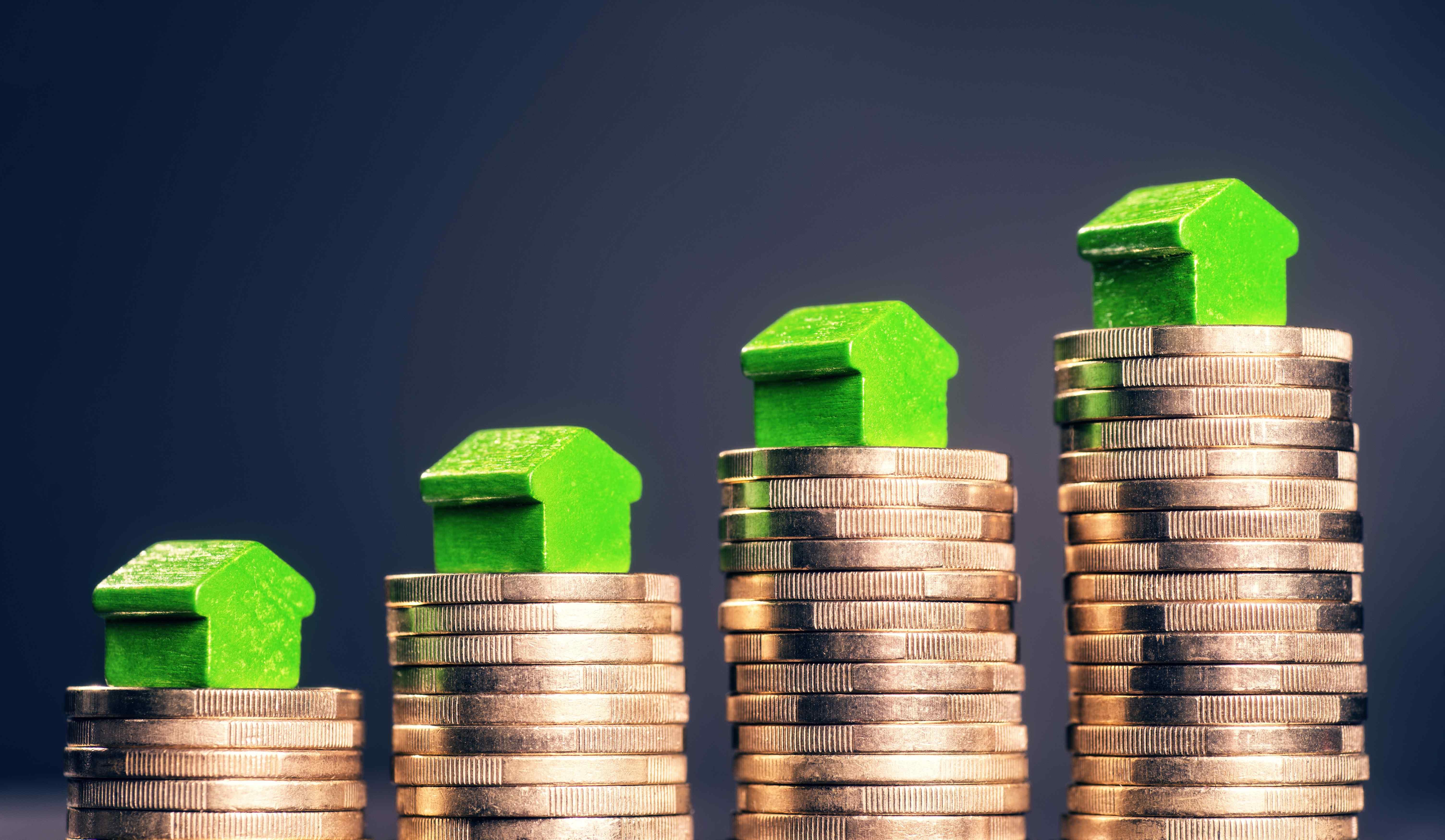 Dopłaty do najmu w programie Mieszkanie Plus i Mieszkanie na start