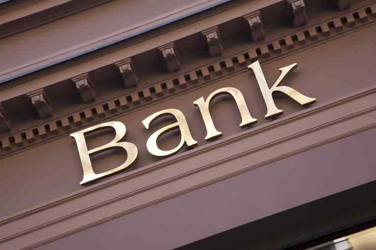 Banki nieuczciwie zarobiły na frankowiczach