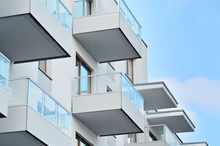 Zmiana przepisów dla zarządców nieruchomości
