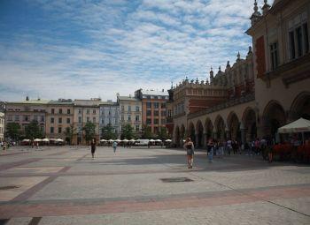 Kraków porządkuje sprawy reprywatyzacji