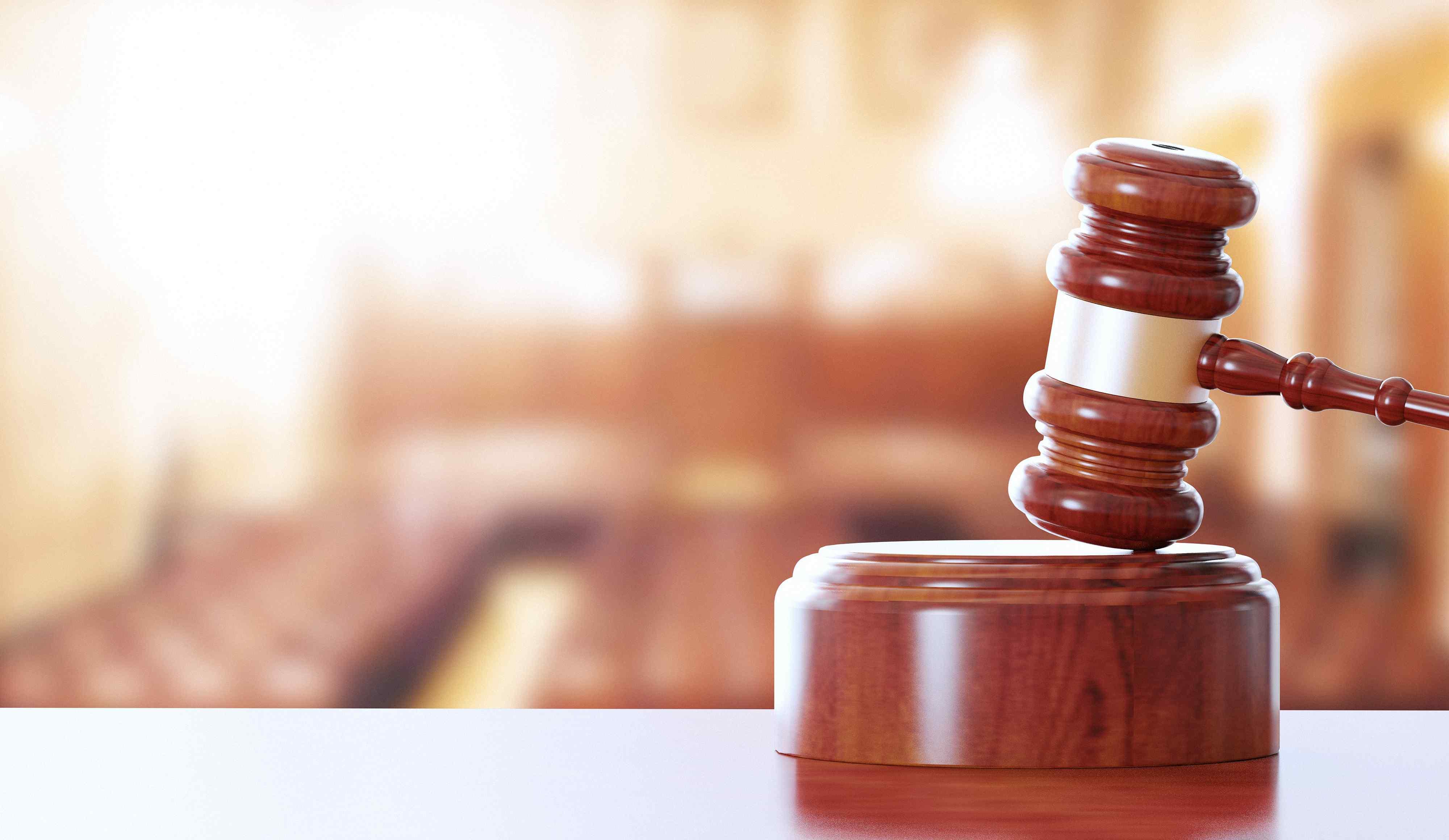 Nowe prawo pierwokupu a nieruchomości wodne