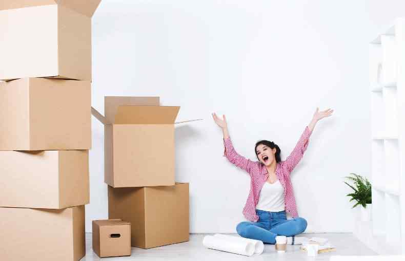 Najczęstsze błędy przy zakupie mieszkania