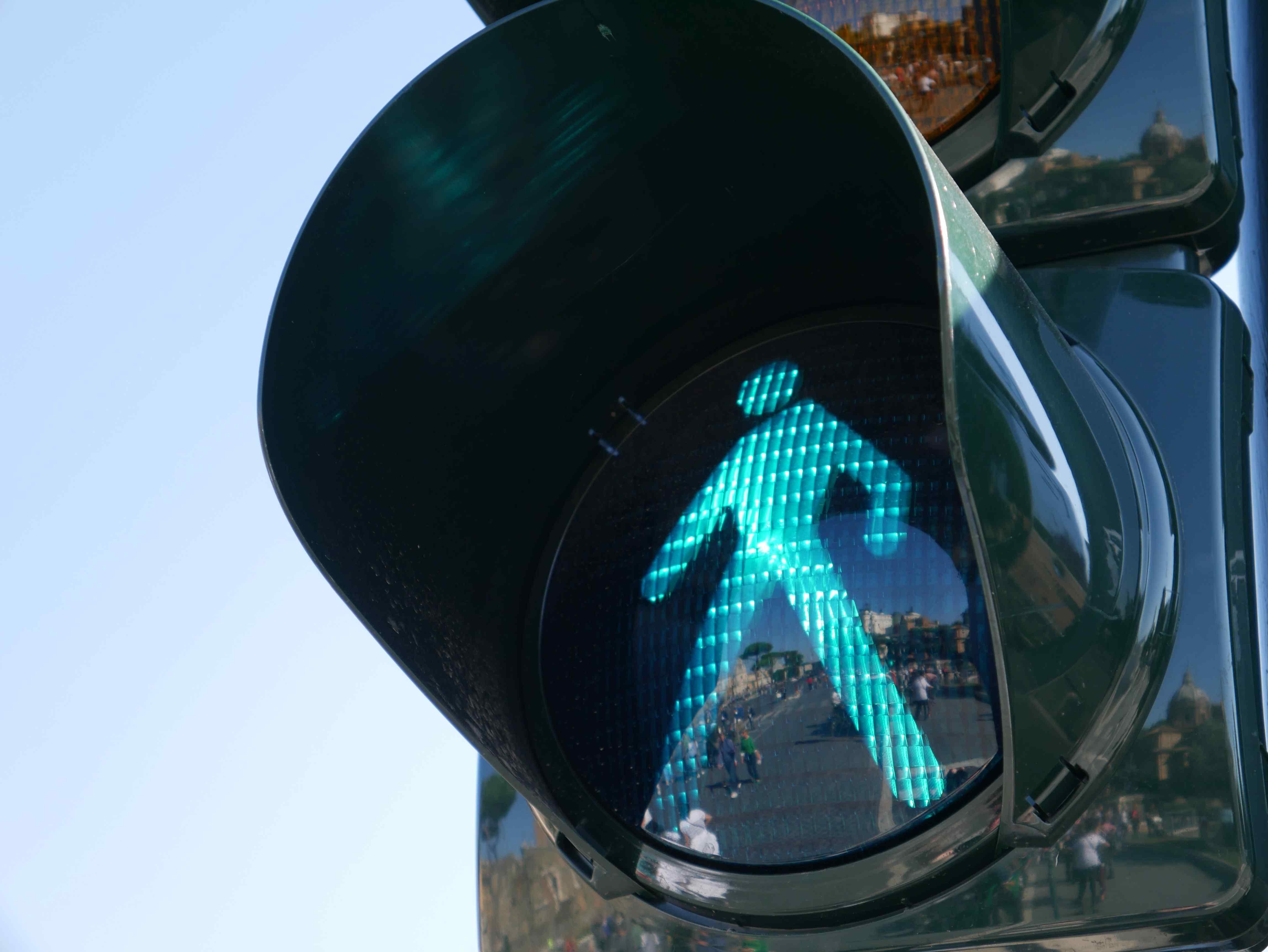 Zielone światło dla ustawy o FINN