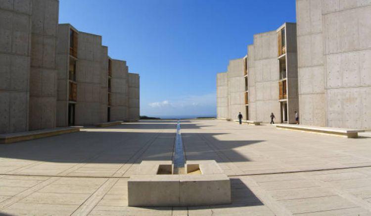 Najwspanialsze architektoniczne królestwa nauki