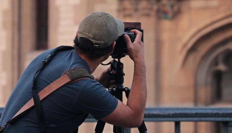 Kto może publikować w internecie zdjęcia nieruchomości?