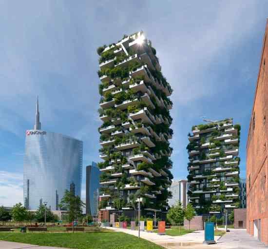 Te budynki to prawdziwe cuda architektury