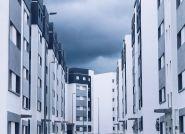 Czy Mieszkanie Plus się opłaca? Porównujemy ceny