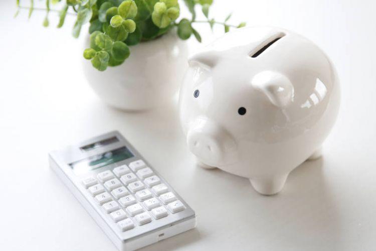 Nietypowe sytuacje – jak sfinansować zakup mieszkania