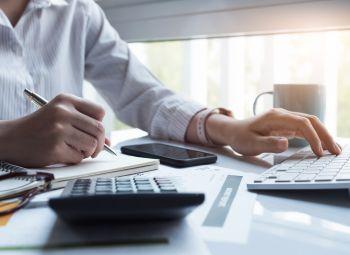 Koniec ze zwolnieniami z podatku VAT dla wynajmujących?