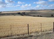 Obrót ziemią rolną - ustawodawca naprawia to, co sam zepsuł