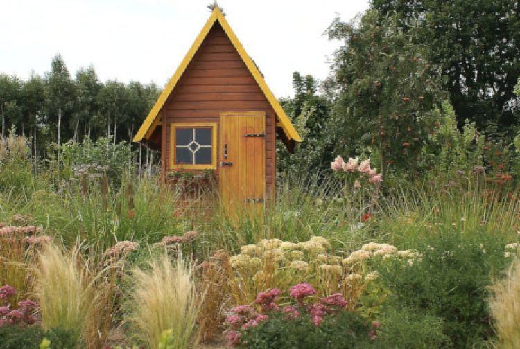 Ogród w mieście – czy to możliwe?