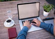 Chwilówki online bez bik. Czy możliwa jest pożyczka bez sprawdzania baz dłużników?