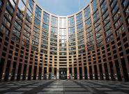 15 lat Polski w UE. Czy warto było przystąpić?