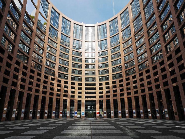 Mija 15 lat od przystąpienia Polski do Unii Europejskiej