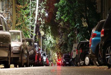 W całej Polsce nadużycia w opłatach za parkowanie