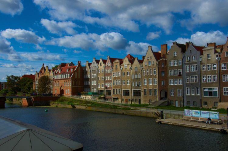 Ceny mieszkań przerażają