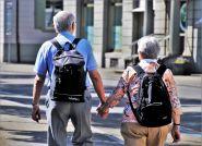 Seniorzy przyszłością rynku nieruchomości