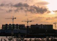 Ceny mieszkań osiągają progi z 2008 roku