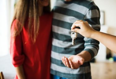 Kredyt hipoteczny krok po kroku - od czego zacząć?