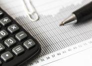 Podwyżka płacy minimalnej - mamy powody do obaw