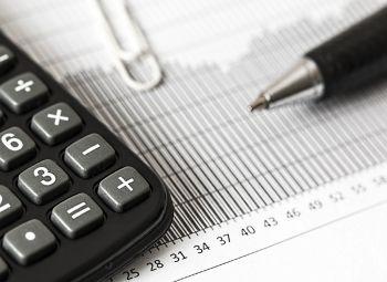 Podwyżka płacy minimalnej – mamy powody do obaw