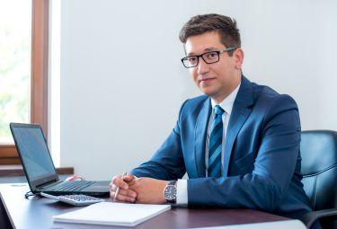 Jak dopasować ofertę banku do sytuacji klienta