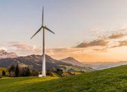 Czy Polska jest gotowa na transformację energetyczną?