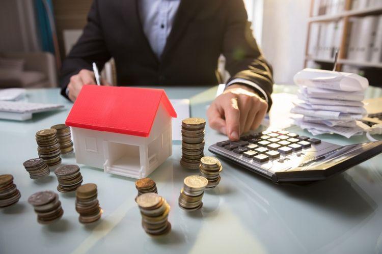 Wycena nieruchomości do kredytu