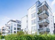 Co czeka największe rynki nieruchomości mieszkaniowych w 2020 roku?