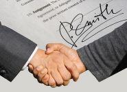 Jakie elementy musi zawierać umowa deweloperska?