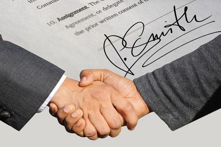 Elementy umowy deweloperskiej