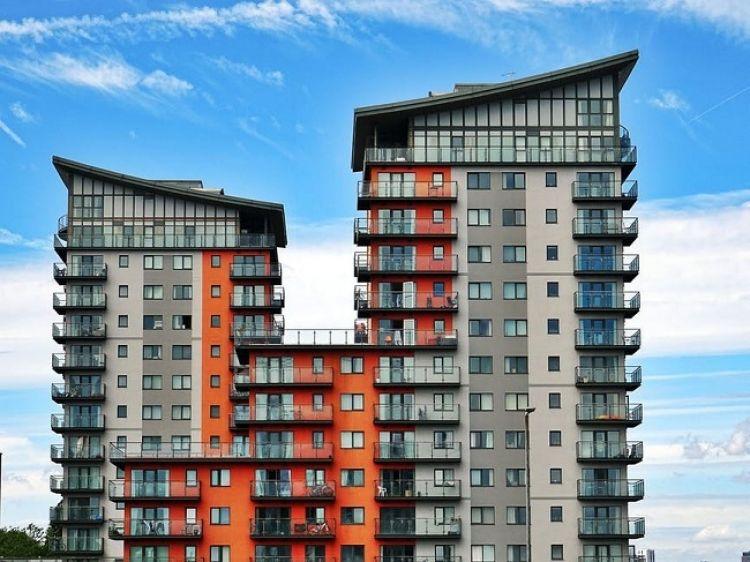 Co wpływa na wzrost cen mieszkań?