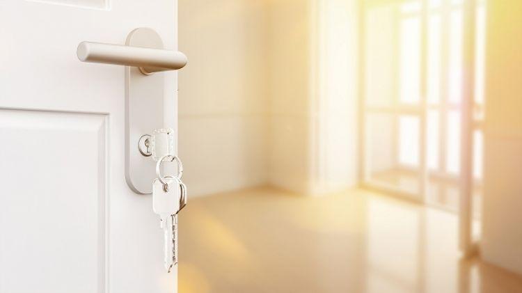 Klucz do korzystnej sprzedaży mieszkania