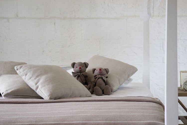 Najlepsze poduszki i kołdry - jak wybrać?