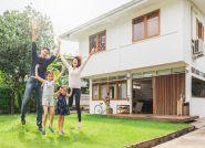 ABC zakupu mieszkania