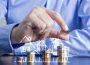 Najwyższy wynik w historii. Sprzedaż hipotek w 2019 r.