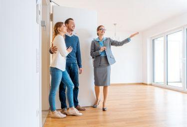 Pozytywne relacje z klientem to recepta na sukces pośrednika
