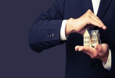 Jak zabezpieczyć się prawnie podczas zakupu mieszkania w czasach pandemii?