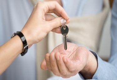 Zamiana nieruchomości – jak ją przeprowadzić?