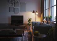 Na co zwrócić uwagę przy wyborze ubezpieczenia mieszkania?