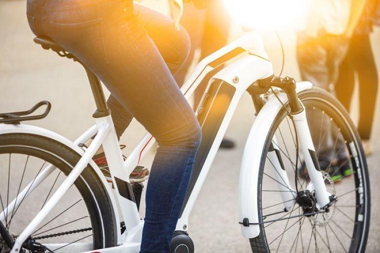 Miasta proponują rozwiązania wspierające ruch pieszy i rowerowy podczas pandemii