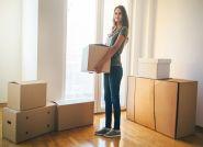 Na co zwrócić uwagę przy zakupie mieszkania