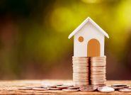 Ceny mieszkań w I kwartale 2020 roku