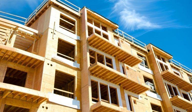Spadek sprzedaży mieszkań w II kw. 2020 r. nie tak wysoki, jak się obawiano