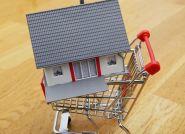 Sprzedaż mieszkań na rynku wtórnym i pierwotnym w II kw. 2020