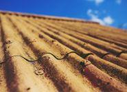Farby do dachu – rodzaje i zastosowanie