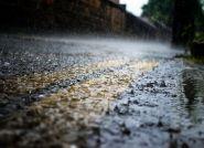 Podatek od deszczu – czym jest i kogo obejmie?