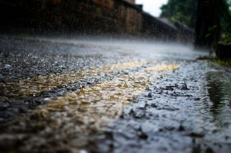 Nowelizacjia Prawa wodnego ma zachęcić do betonowania działek