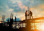 Czy pandemia uderzy w branżę budowlaną?